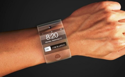 apple iwatch_techshohor