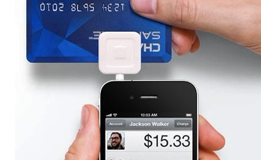 apple payment service-TechShohor
