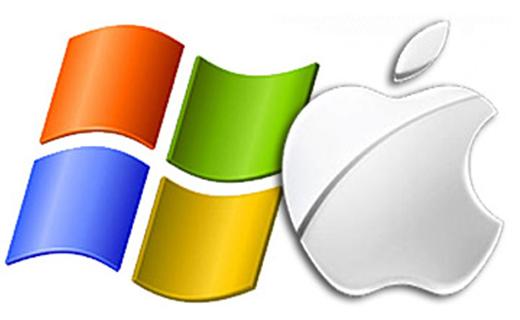 apple-vs-microsoft-TechShohor