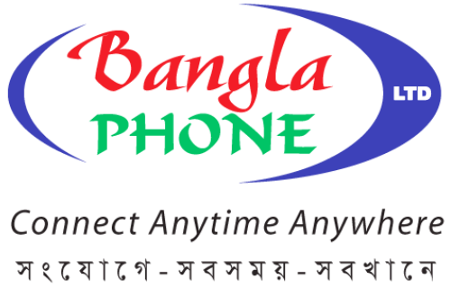 bangla phone_techshohor