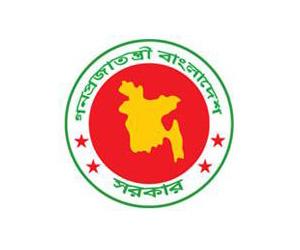 bangladesh gov_techshohor