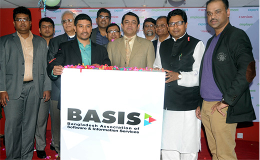 basis logo_techshohor