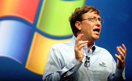 bill-gates_techshohor