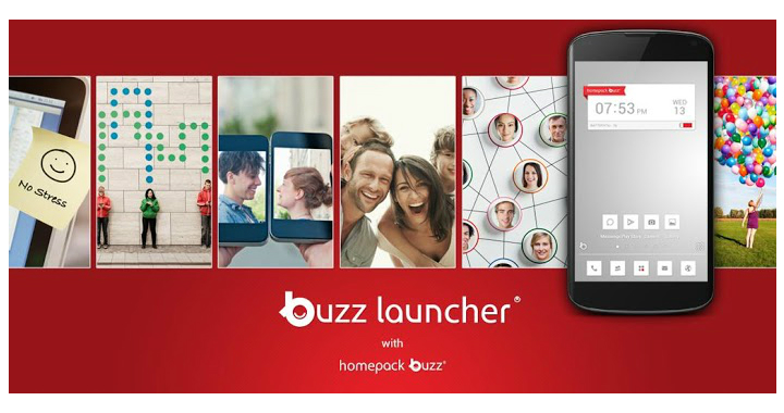 buzz_launcher_techshohor
