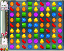 candy crush saga-TechShohor