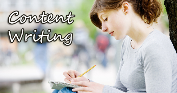 content-writing-Techshohor