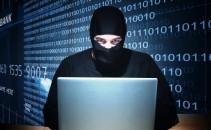 cyber-crime_techshohor