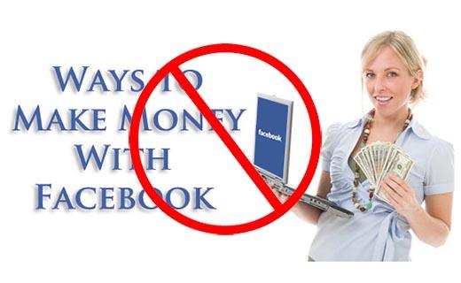 facebook-cash-TechShohor