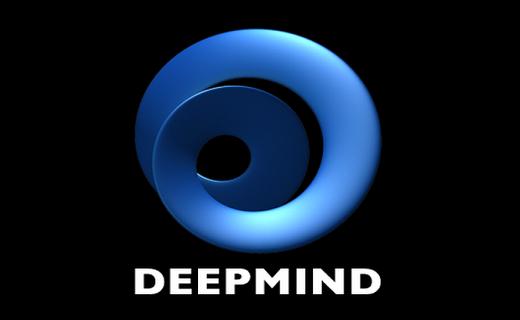 google_deepmind_techshohor