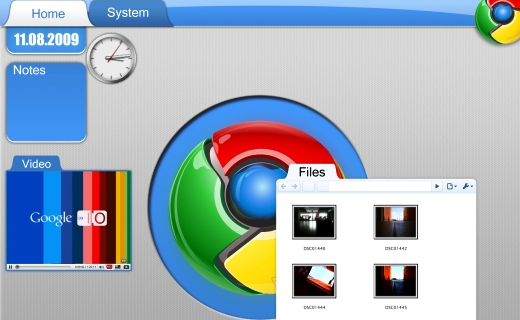 google-chrome-os_techshohor