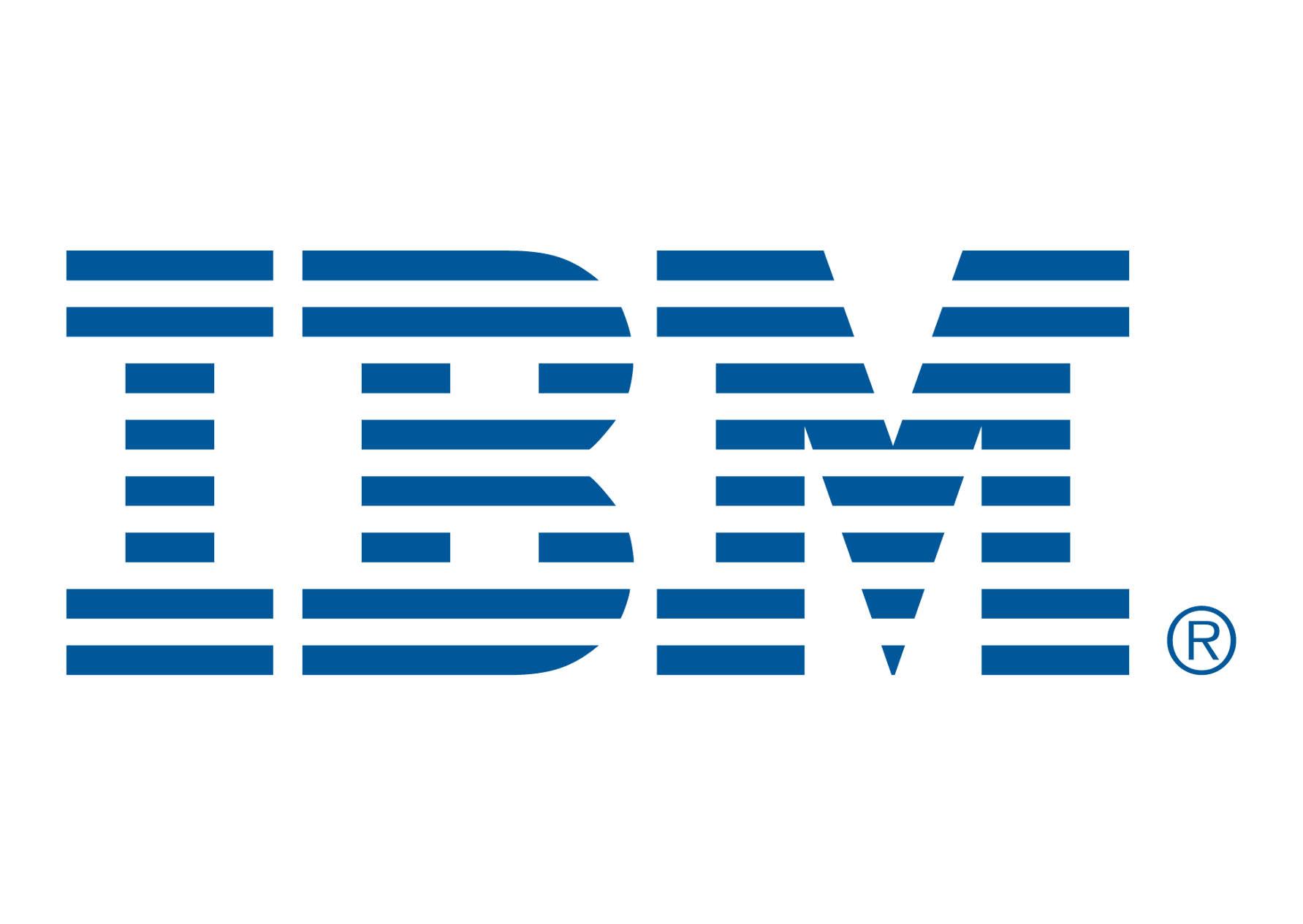ibm-logo_techshohor