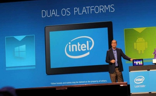 intel-dual-os-TechShohor