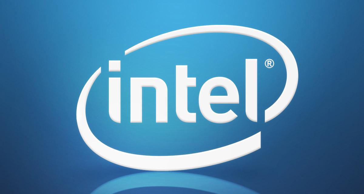 intel-logo_techshohor