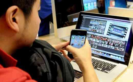 internet-mobile_techshohor