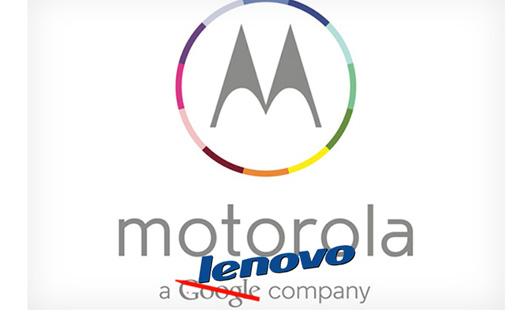 motorola lenovo google_techshohor