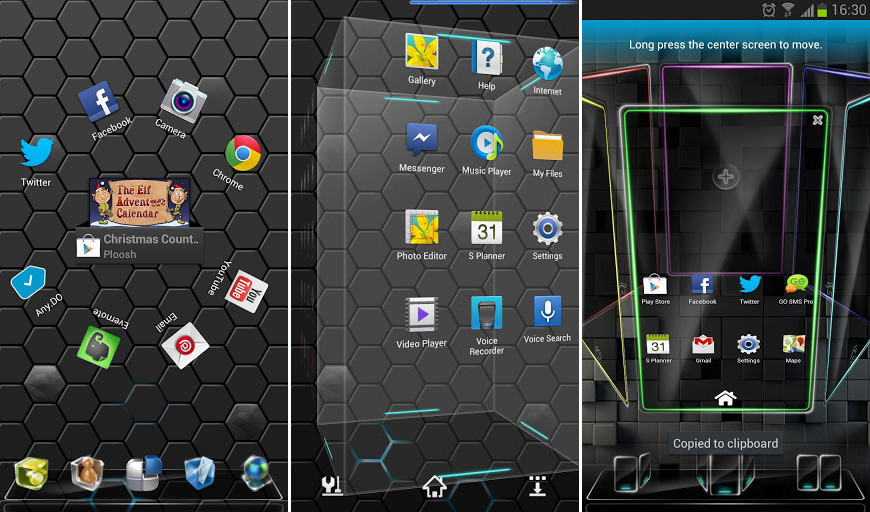 next-launcher_techshohor