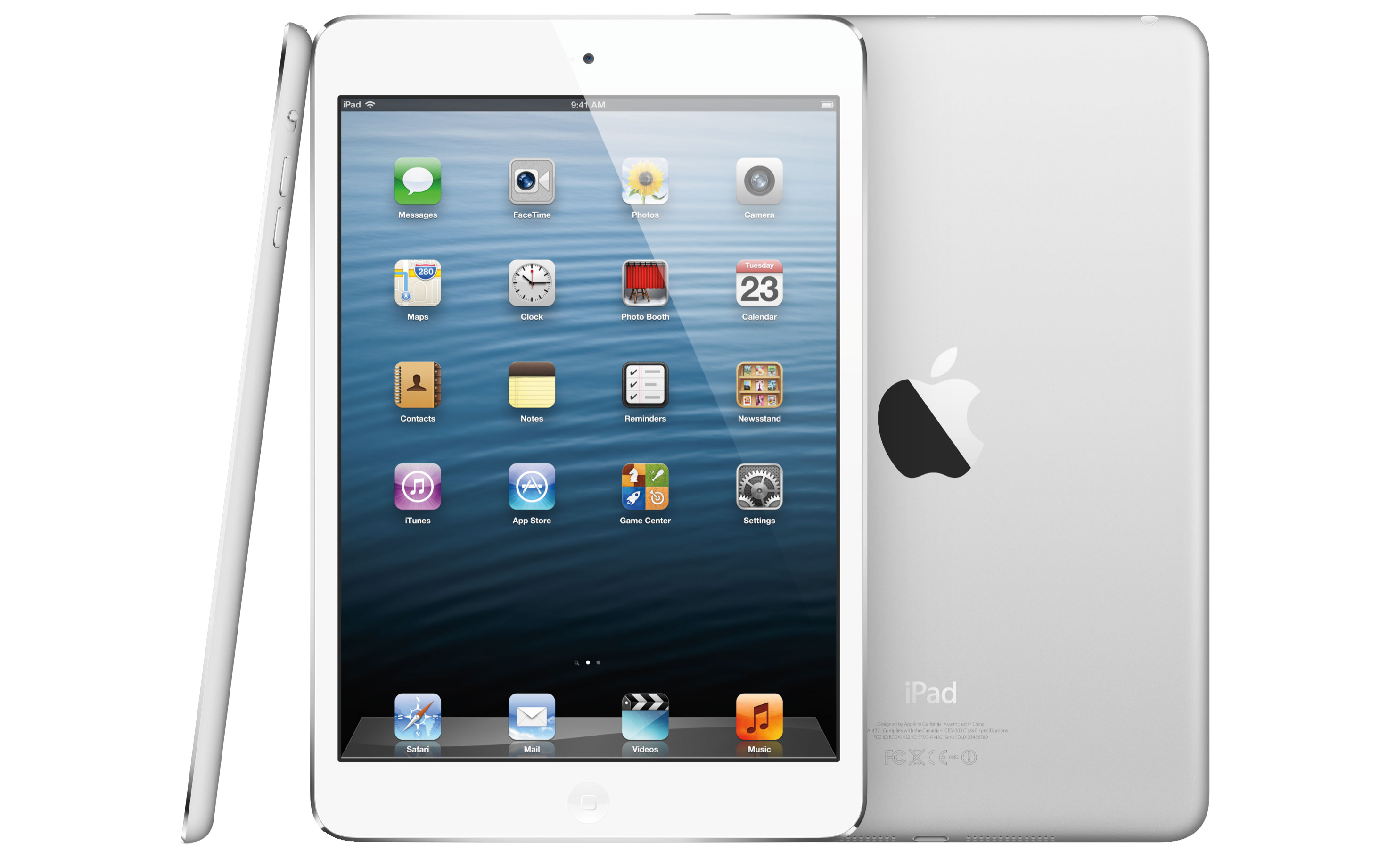 ipad_techshohor
