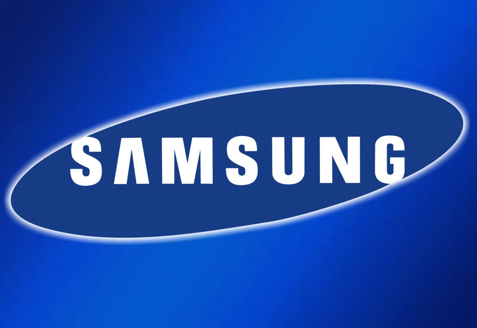 samsung-logo_techshohor