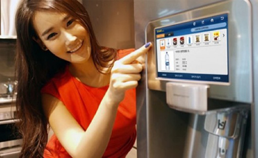 smart-fridge_techshohor