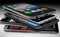 smart phone sell_techshohor