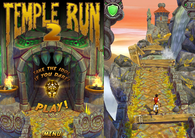 temple_run2-TechShohor