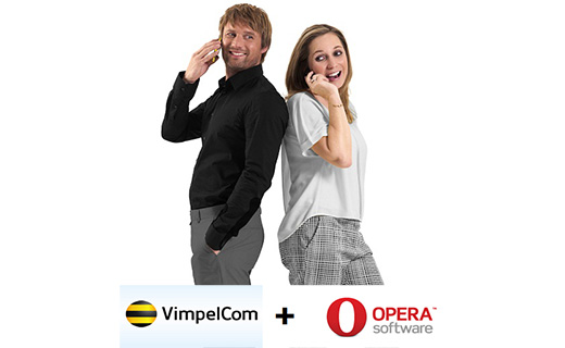 vimpelcom-opera-mobile talking-TechShohor