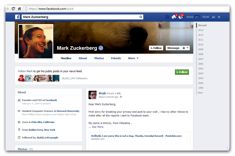 zuckerberg-wall-hack-techshohor