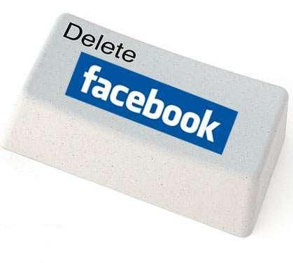 Delete-FaceBook-Account_techshohor