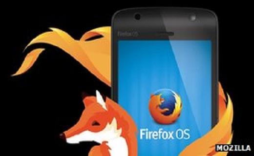 firefox_techshohor
