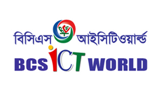 BCS ICT World-TechShohor