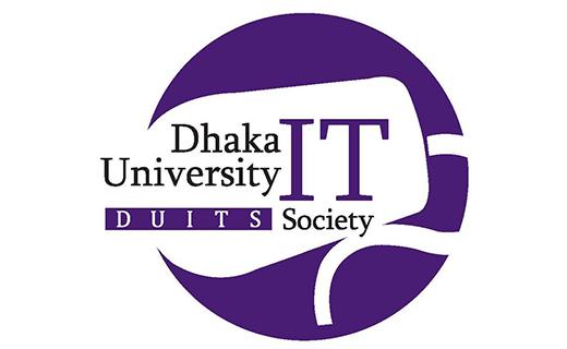 DUITS Logo-TechShohor