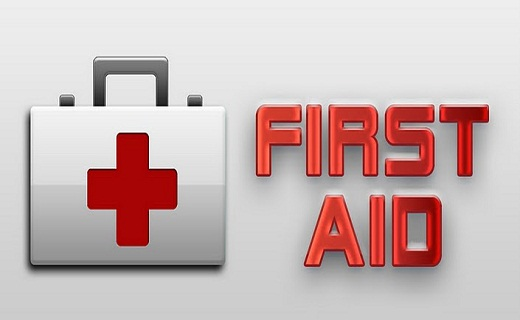 First-aid-android-logo_techshohor