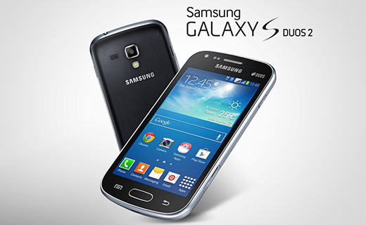 Galaxy_S_DUOS_2-TechShohor