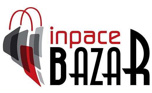 InpaceBazar-logo-TechShohor