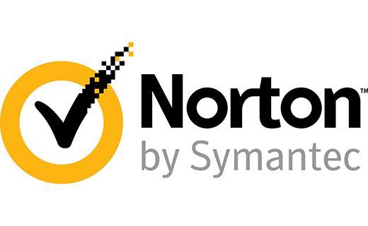 Norton-Logo-TechShohor