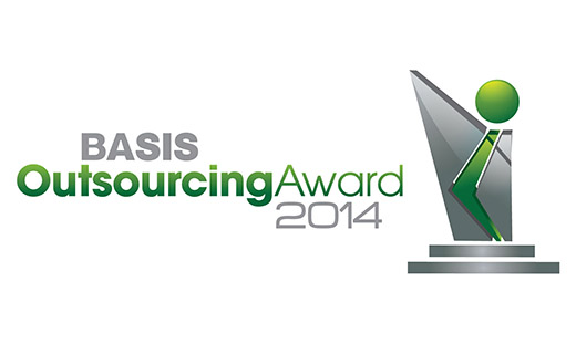 Outsucing-Award-2014-logo-TechShohor