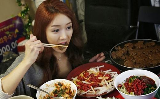 Park-seo-yeon-TechShohor