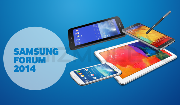 Samsung-Forum-2014-Bali-Indonesia-TechShohor