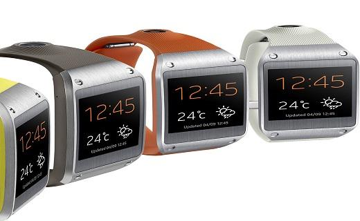 Samsung-Galaxy-Gear-Smartwatc_techshohor