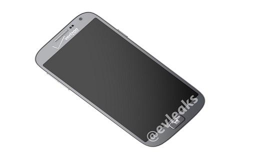 Samsung-Huron_techshohor