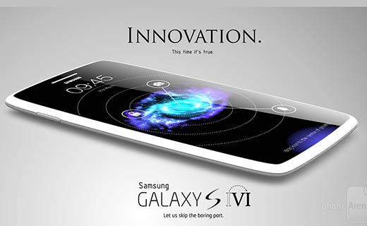 Samsung galaxy s5-TechShohor