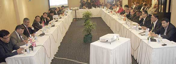 TRNB Press conference-2-TechShohor