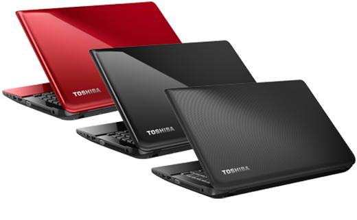 Toshiba-Offer-TechShohor