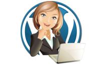 WordPress-video-tutorial-TechShohor