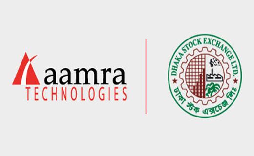 aamra technologies_techshohor
