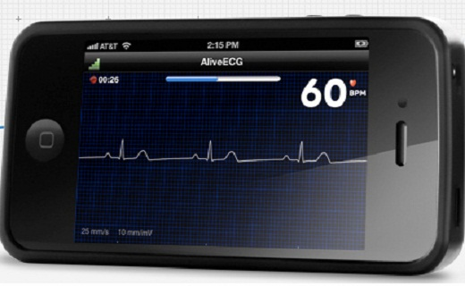 alivecor_techshohor