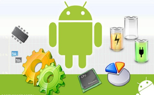 android_assistent_techshohor
