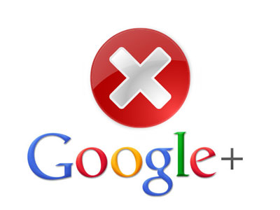 delete_google_plus_account_techshohor
