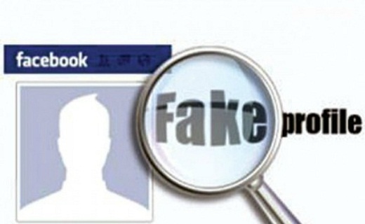 facebook fake _techshohor
