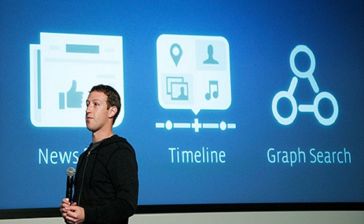 facebook-graph-search-techshohor